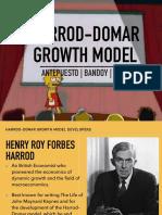 Harrod-Domar-GM-Report.pdf