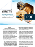 Padron-Minero-2019.pdf