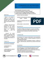 Congreso Motricidad.pdf