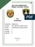 VICTIMOLOGIA.docx