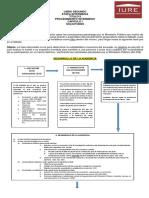 ETAPA INTERMDIA  esquema IURE Excelencia Academica PDF.pdf