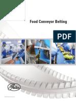 GatesMectrol_FoodConveyingBeltCatalog
