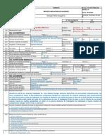 Reporte Ampliatorio de Accidente 23-05-19 RV