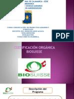 BIOSUISSE.pptx