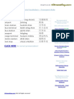 01Transport Hubs.pdf