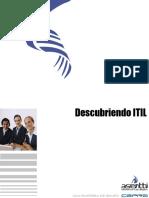 CURSO_ITIL.pdf