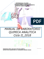MANUAL LABORATORIO 2018.pdf