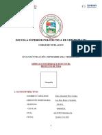 136171071-Mi-Proyecto-de-Vida-espoch-Deber.docx