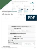 Final Introduccion Al Derecho _ Constitución _ Estado (Forma de Gobierno)