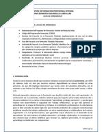 Guia de Aprendizaje Trabajo autónomo y colaborativo.docx
