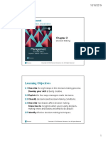 Microsoft PowerPoint - Robbins Mgmt14 Ppt 02