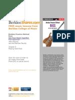 berklee basic hard rock for bass.pdf