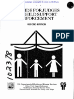 Guide for Judges in Child Support Enforcement_Yusef El101519