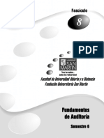 FundAudi_F08