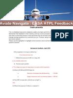 EASA Feedback - Instruments.pdf