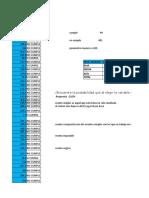 Base de Datos2