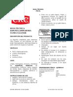TDS Espuma Limpiadora Ultra Cleaner.pdf