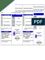 CARTILLA en TERRENO - Comunicación de Emergencias v.02 (Recuperado)
