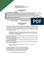 Bimestrales Décimo.pdf