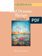 (Theories of Psychotherapy) Hanna Levenson - Brief Dynamic Therapy-American Psychological Association (2017)