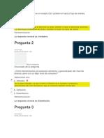 Evaluacion Und 1 Macro Ec.