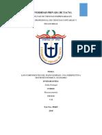 Macroeconomia_ERIKA PORTUGAL.docx