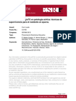 SERAM2012_S-0763 (1).pdf