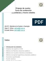 307 Estructuras de contencion muros colados y tablaestacados.pdf