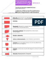lectura+complementaria+diagrama+de+procesos