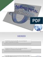 6- SIGMA-DMAIC.pptx
