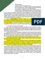 Guia Derecho Ecologico Completa PDF