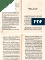 Biblio.Koyre.Do mundo do mais ou menos....pdf