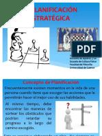 AJEDREZ_XIEstrategia.pptx