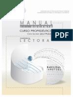 MANUAL DEL DOCENTE LECTURA-COSDAC.pdf