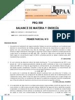 p3 1º Parcial