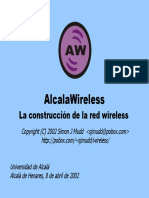 Construccion Red Inalambrica.pdf