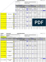 Bt0171-Dar Es-sikkah-liste Des Plans Maj Du 12-07-19