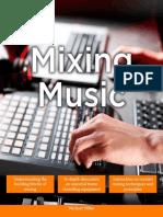 Idiot's Guides_ Mixing Music.pdf