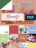 Dossier Beauty Miercoles