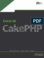 Apostila-Curso-Cakephp-2km.pdf
