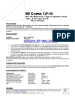 8100_X-cess_5W40