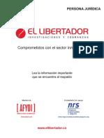 form-persona-juridica.pdf