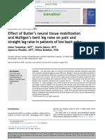 mulligan LBP presjur III.pdf