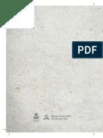 PRINT_Guia-de-Estudo_Adoracao-em-Familia_2018.pdf