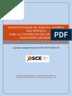 bases_de__combustible_SANTA_ROSA__2019.docx_20190716_214836_759