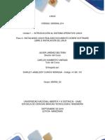 Linux_250550_52_Paso2_Col.docx