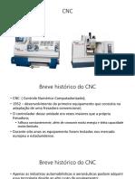 Apresent_CNC.pptx