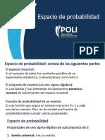 Espacio de Probabilidad (2).pptx
