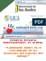 conductas-desafiantes.pdf