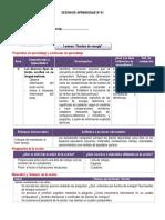 SESIONES DE APRENDIZAJE --OCTUBRE.docx